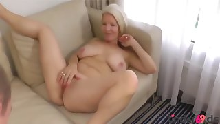 lucky pizza boy hat fun mit sexy mature wife mit titten - tinder69