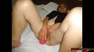 latinagranny amateur granny ladies slideshow