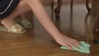japan mature milf was molested by her son-in-law -pt2 on hdmilfcam.com