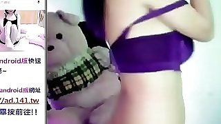Large tits japanese Japan schoolgirl with uniform Aaliyah hadid Chubby mature anal audition couch 69 Indonesia Japanese sonny Toasted wife Irish Russian stunner Anjelica Game show ??????????????????